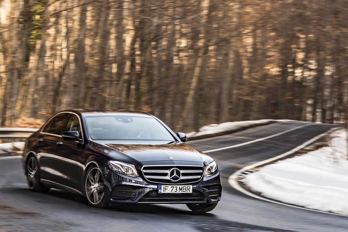 Mercedes-Benz-E-Class-18-1