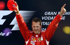 Michael Schumacher împlinește astăzi 50 de ani. Anunțul făcut de familia marelui campion