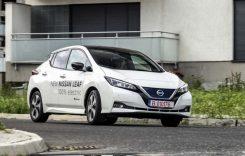 Modelele electrice disponibile prin Rabla Plus: autonomiile reale