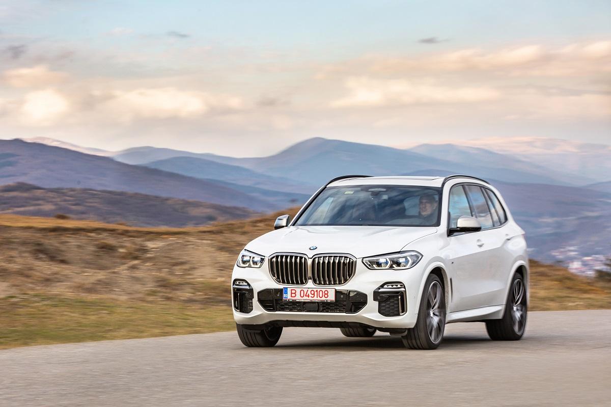 Noul-BMW-X5-M50d-23