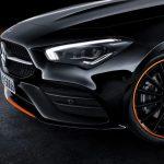 Ce Mercedes îți cumperi cu mai puțin de 35.000 de euro?