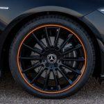 Noul Mercedes-Benz CLA (24)