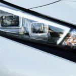 Noul Nissan LEAF e+ (1)