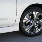 Noul Nissan LEAF e+ (15)