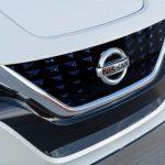 Noul Nissan LEAF e+ (23)