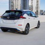 Noul Nissan LEAF e+ (5)