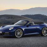 Noul Porsche 911 Cabrio (5)
