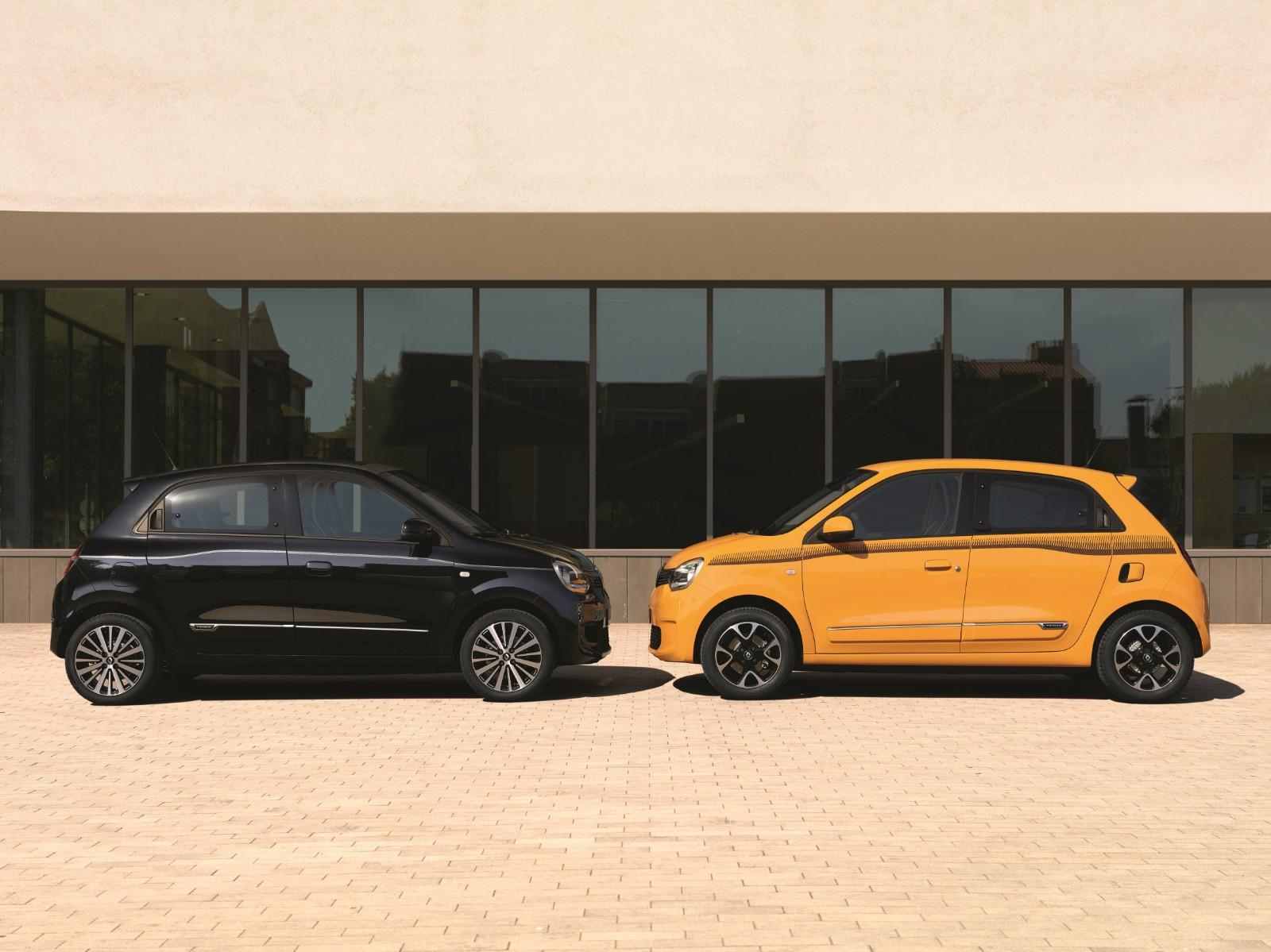 Noul Renault Twingo (13)