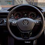 Noul Volkswagen Passat (2)