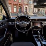 Noul Volkswagen Passat (3)