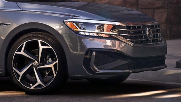 Iată noul Volkswagen Passat. Când va fi disponibil?