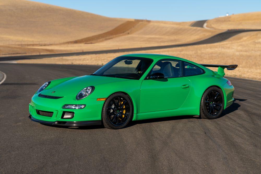 Porsche fondator WhatsApp (6)