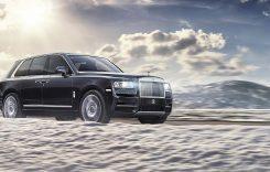 De ce e Dacia mai tare ca Rolls-Royce?