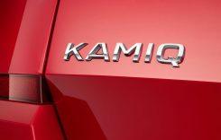 Skoda Kamiq debutează la Salonul Auto de la Geneva