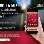 Aplicația Zero la Mie – un instrument util pentru șoferii români
