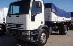 Truck1 – Companie specializată în achiziția și vânzarea de camioane și alte vehicule mari