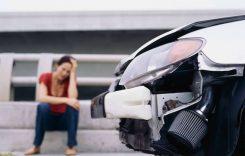 10 metode pentru a evita un accident