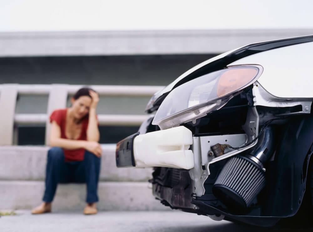 Cum să eviți un accident