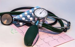 LISTA COMPLETĂ a bolilor care te pot lăsa fără permis