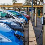 1 din 3 mașini vândute în Norvegia e electrică