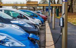 Mașinile electrice se vor încărca complet în 5 minute! Cum e posibil?
