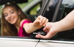 Cumpărați o mașină rulată? Verificați istoricul mașinii înainte de a o cumpăra pe www.verificareavin.ro!