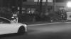 Promobot Tesla CES 2019