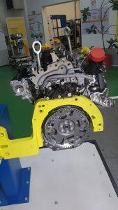 Toate informațiile despre noul motor TCe pentru Dacia Logan și Sandero