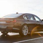 BMW Seria 7 Plug-in Hybrid (12)