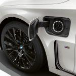 BMW Seria 7 Plug-in Hybrid (17)