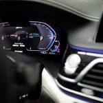 BMW Seria 7 Plug-in Hybrid (19)
