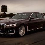 BMW Seria 7 Plug-in Hybrid (20)