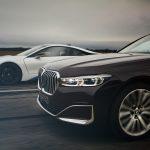 BMW Seria 7 Plug-in Hybrid (3)