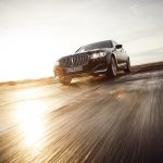 BMW Seria 7 Plug-in Hybrid (5)