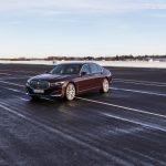 BMW Seria 7 Plug-in Hybrid (6)
