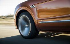 Oficial – Cel mai rapid SUV din lume este…