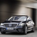 Mercedes-AMG S65 Final Edition (2)