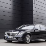 Mercedes-AMG S65 Final Edition (7)