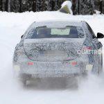 Mercedes-Benz Clasa S (10)
