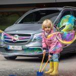 Mercedes-Benz V-Class Facelift (2)