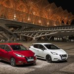 Nissan Micra motor nou (11)