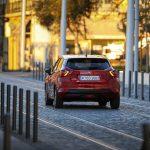 Nissan Micra motor nou (17)
