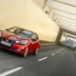 Nissan Micra motor nou (18)