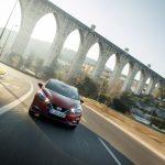 Nissan Micra motor nou (20)