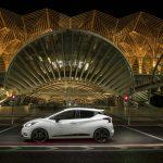 Nissan Micra motor nou (5)