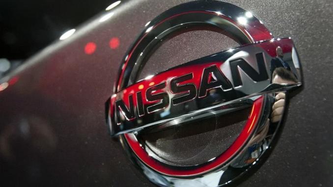 Nissan Algeria
