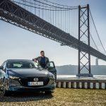 Noua Mazda3 (1)