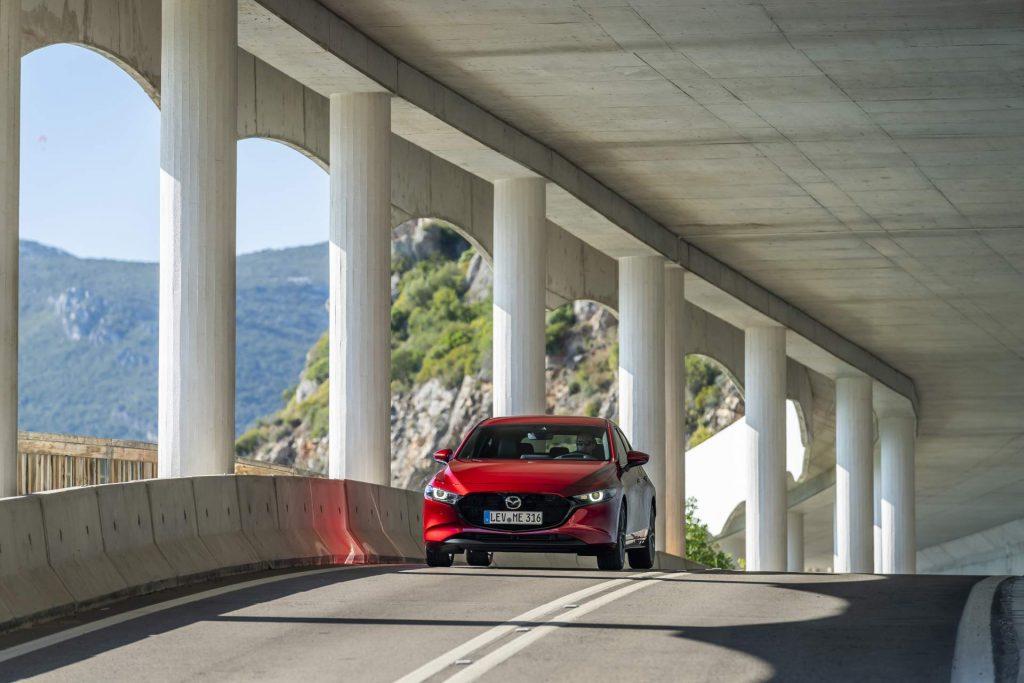 Noua Mazda3 (13)