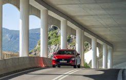 Mazda3, acum disponibilă cu motorul pe care fanii îl așteptau cu nerăbdare