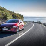Noua Mazda3 (15)